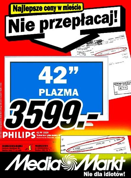 2_8713_reklama-media.jpg